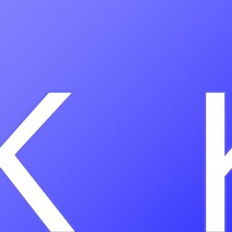 kily_zhou的独家号 - 独家号