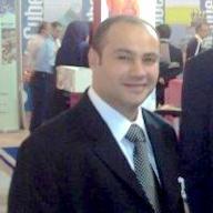 @Ghassan