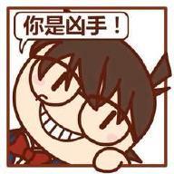 @ChenWenhong