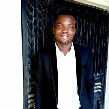 Oloruntobi Awoderu
