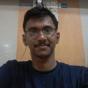 @abhinavsv3