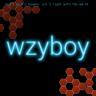 @wzyboy