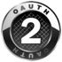 @oauth2