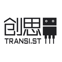 @transist