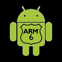 @androidarmv6