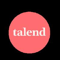 @Talend