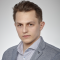 @PiotrObrebski