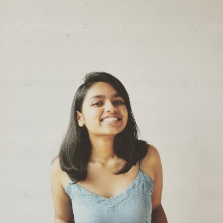 Chandana Sathish