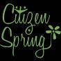 @citizenspring