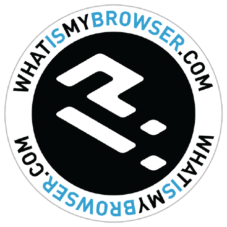 whatis my browser