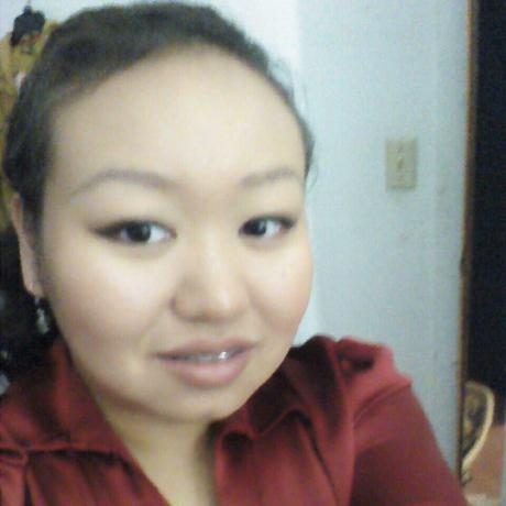 Konou Vang  User Photo
