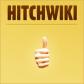 @Hitchwiki