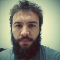 @flaviozantut