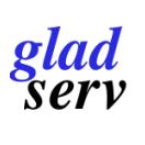@gladserv