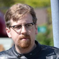 Joel Mueller