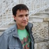 Pavel Sukhoterin (PaulProject)