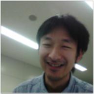Satoshi Ogasawara