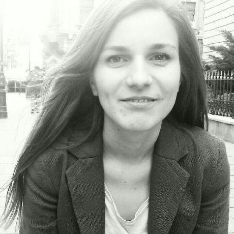 Manuela  User Photo