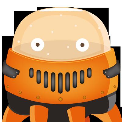 GitHub - nelmio/NelmioCorsBundle: Adds CORS headers support