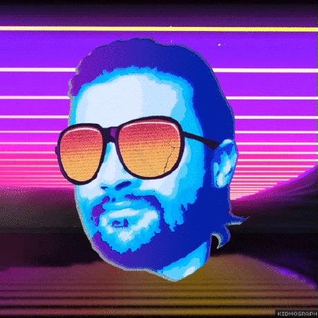 Florian Maunier's avatar