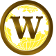 @wcc-developer