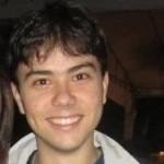 @eloyleonardo