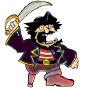 @Jolly-Pirate