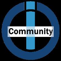 @iobroker-community-adapters
