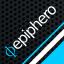 @Epiphero