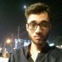 @AliKazim7