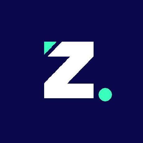 zeronetworks