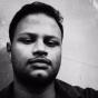 @manishmshiva