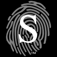 @sternsecurity