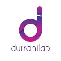 durranilab