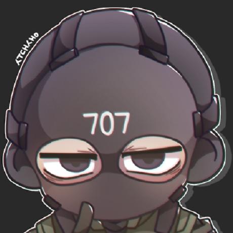 xiaohutai profile image
