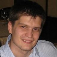 Ivan Kruglov