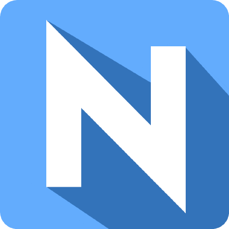 NoKe-Language