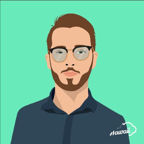 Google Assistant API的示例和绑定 - Python开发 - 评论