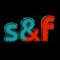 @sfra