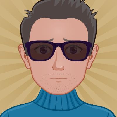 PKC settings · croneter/PlexKodiConnect Wiki · GitHub