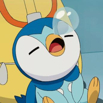 Emily Ashburn
