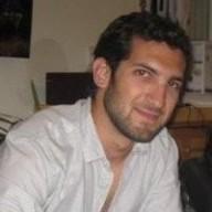 @ehudyalinmor