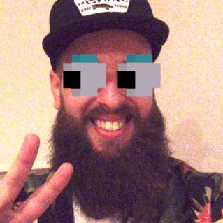 André Ruffert's avatar