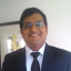 @sudhirchaudhary