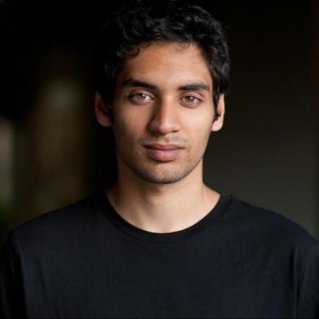 Mika Kalathil, top Ngrx developer