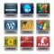 @turnkeylinux-apps