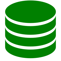 Github Greenlion Warp Warpsql Server An Open Source Olap Focused Distribution Of The World S Most Popular Open Source Database Bundled With Olap Performance Related Plugins Such As The Warp Storage Engine
