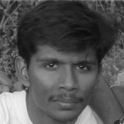 @gautamdharmapuri