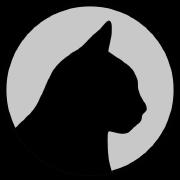 @cat12079801