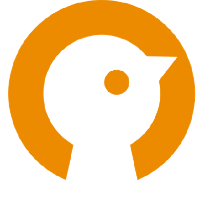 GitHub - Pelagicore/meta-bistro: Yocto layer providing In
